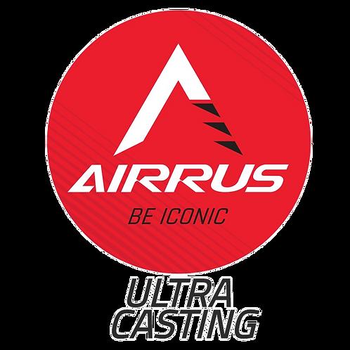 """ULTRA CASTING 6'6"""" MEDIUM FAST CAST"""