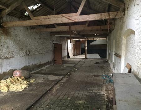Pre Interior 1