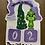 Thumbnail: Countdown to Christmas