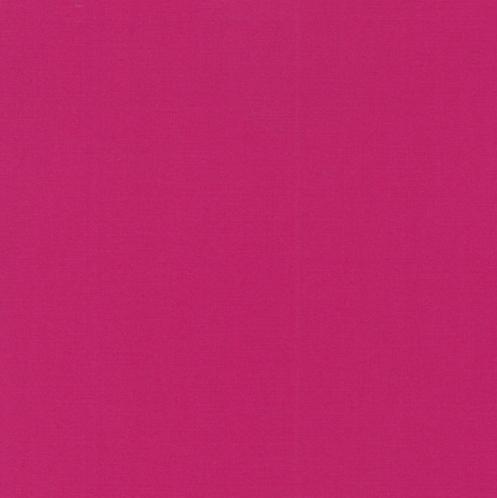 Berrylicious Pink Face Mask