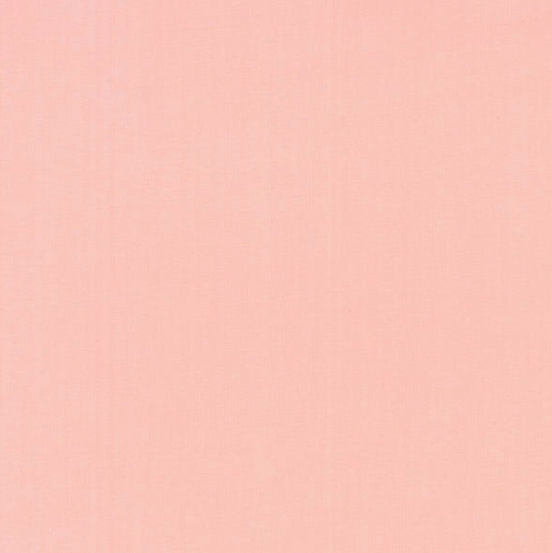 Bubblegum Pink Face Mask