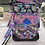 Thumbnail: Wristlet Bag