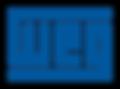 weg_logo.png