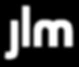 jlm_ko_logo_2019.png
