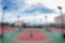 OutdoorCourts_3.png
