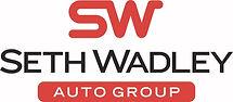 Seth Wadley Auto Group Tall.jpg