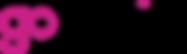 go-social-logo.png