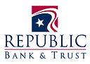 Republic_Logo_4c.jpg