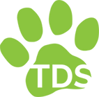 TDS-paw-210x207.png