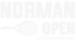 Norman Open Logo WHITE 3.png