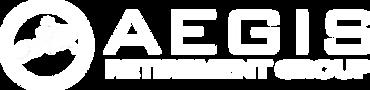 AEGIS logo horiz white.png