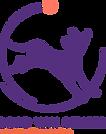 Logo_Raad_van_Beheer_BoW_TXT_200.png