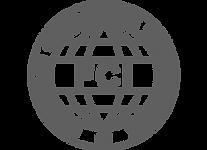 logo-fci.png