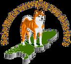 Logo-kleur-Transparant-PNG.png
