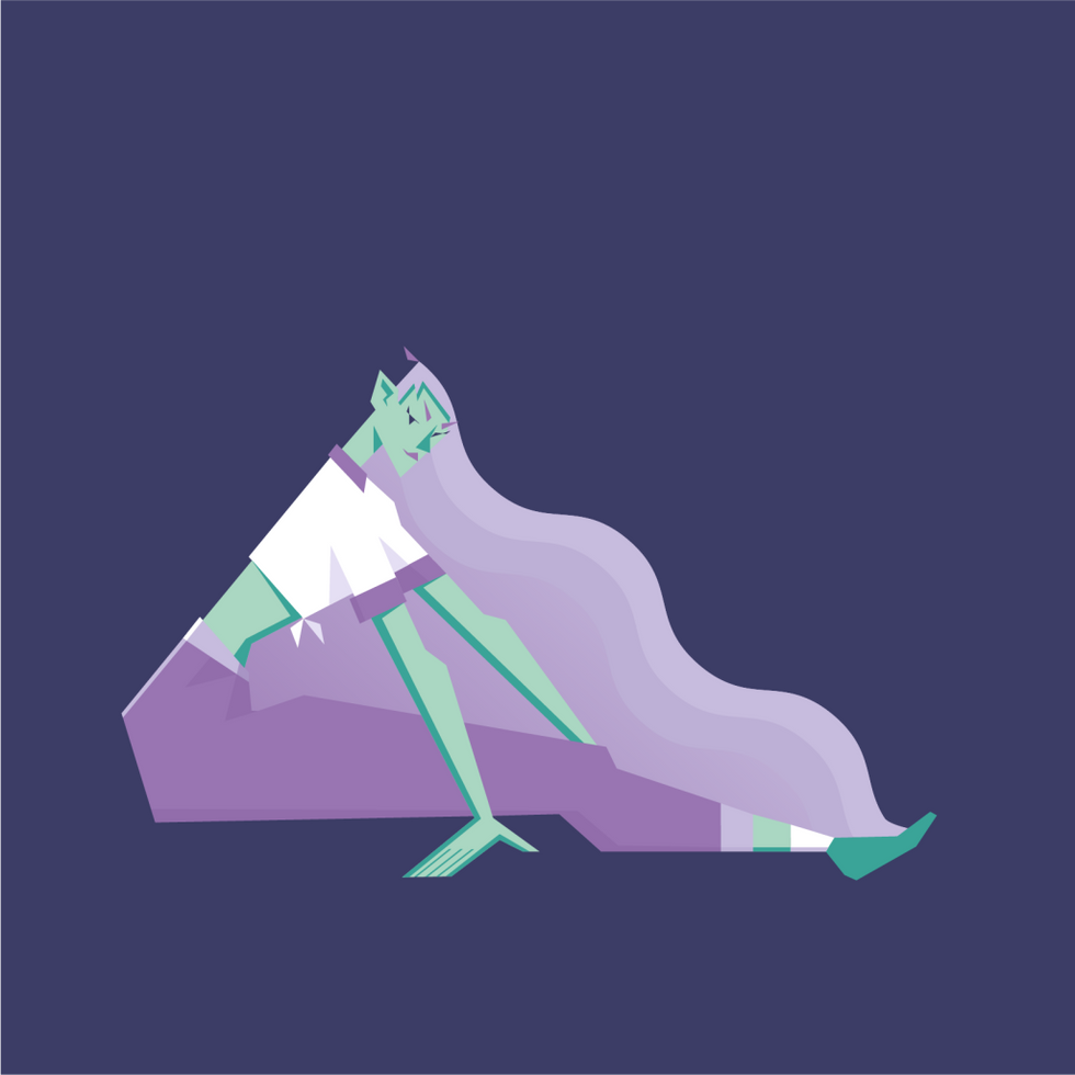 Triangle-girl-1024x1024.png