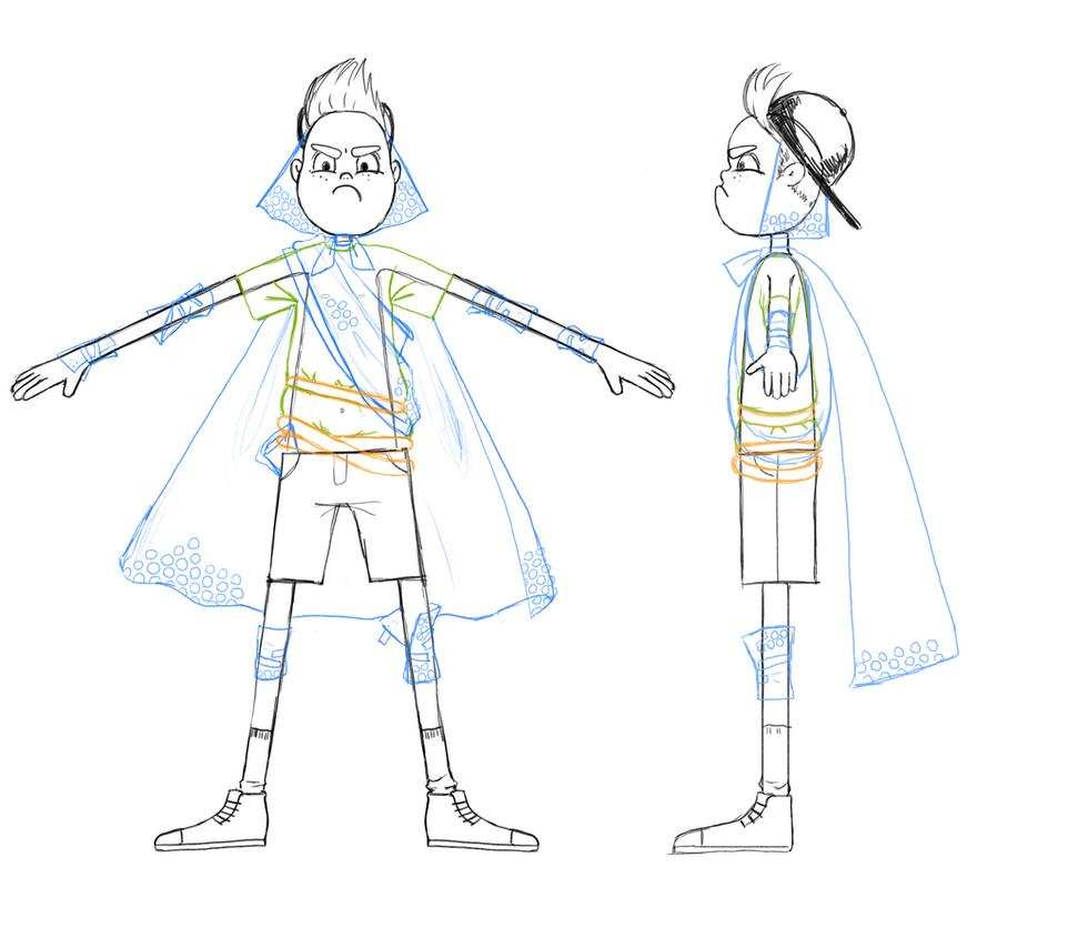 Bubble_Wrap_Day_Sketch_tpose_V01.jpg