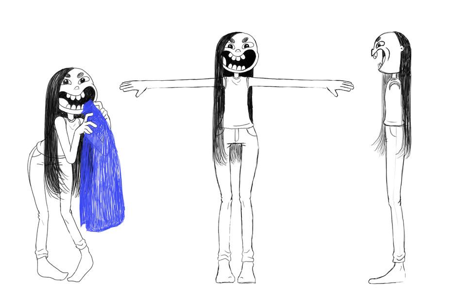 Bubble_Wrap_Girl_Sketch.jpg