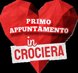 LOGO PICCOLO.png