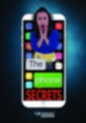 The phone secrets
