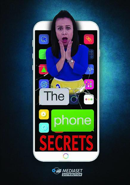 The Phone Secrets