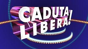 Caduta-Libera-logo.jpg