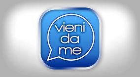 http___media.tvblog.it_0_0fd_logo-vieni-