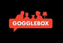 gogglebox, italia 1