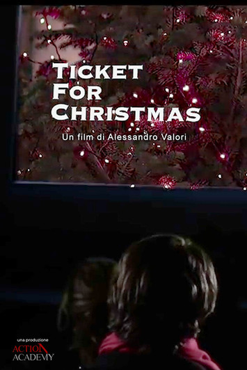Ticket for Christmas.jpg