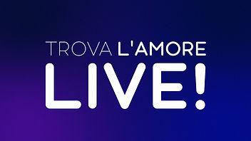 TROVA_LAMORE_LIVE_Still_V1.jpg