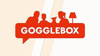 gogglebox-news.jpg