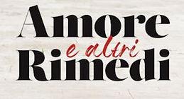 amore-e-altri-rimedi-stagione-1-630x630.