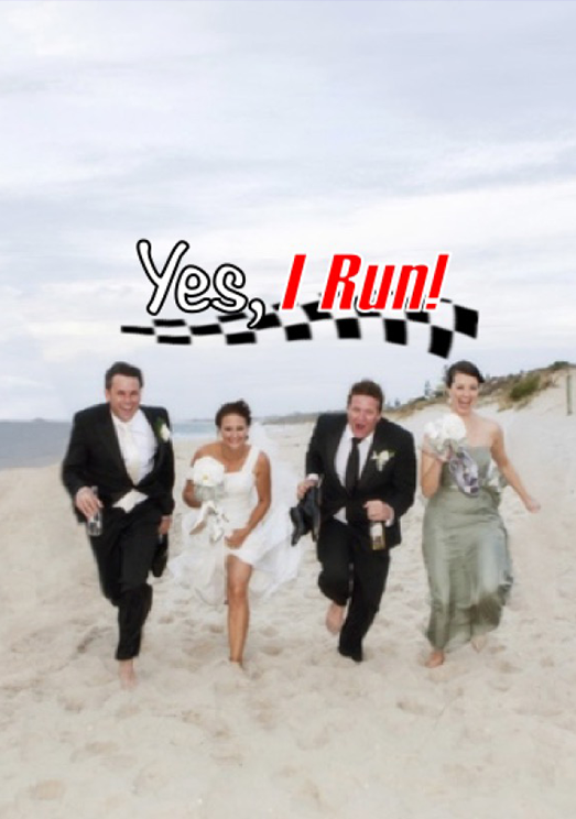 Yes I Run.png