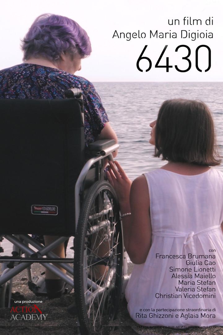 6430.jpg