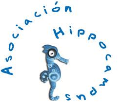 Asociacion Hippocampus