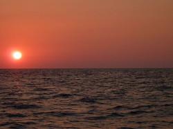 Facebook - Bajo el sol de la Sardegna