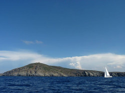 Facebook - Sardegna