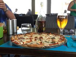 Taverna, Córcega