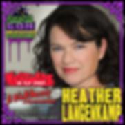 HeatherLangenkampJune2020.png
