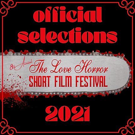 love horror official selections insta.png