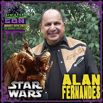 AlanFernandes.png
