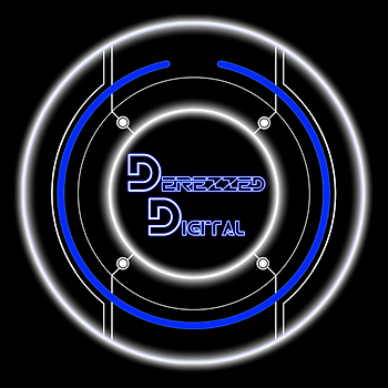 derezzed digital black logo.png
