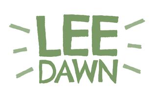 Lee Dawn Art
