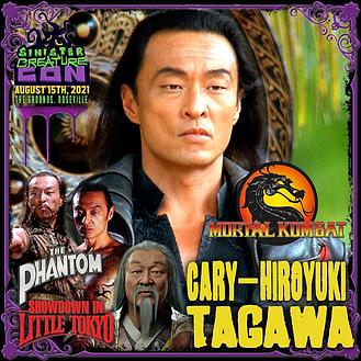 CaryHiroyukiTagawa.png