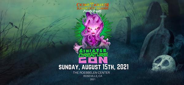 Event Header Reschedule 2021.png