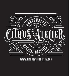 Citrus Atelier