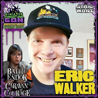 EricWalker.png