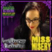 MissMisery2020.png