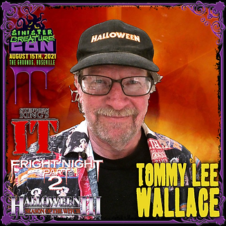 TommyLeeWallace.png