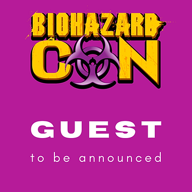 BIOHAZARD background img for wix.png