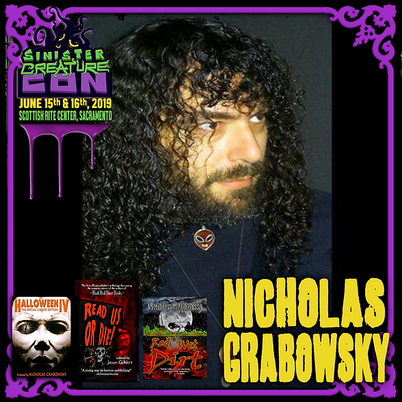NicholasGrabowsky.png